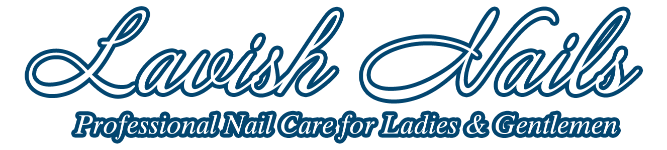 Lavish Nails & Spa - Whether or Not to Go for Waxing? - nail salon 32563